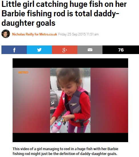 little-girl-catches-big-fish