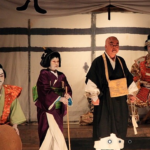 【源流の釣り2016】檜枝岐村での釣りにコダワルそのワケとは!?