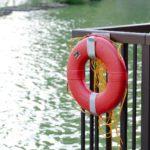 荒川ホームで水難事故!みなさん本当に気をつけてください!