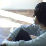 クロダイ大好き中尾諭介さんの「オレンジの太陽」MVがリリースされました!