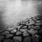 【閲覧注意】旧岩淵水門の心霊調査