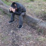 【荒川シーバス2017】ホームエリアから良型シーバスが消えた!?