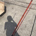 釣りをするならここ! 伊豆・伊豆半島の釣り情報 伊豆のおすすめ釣り場