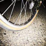 自転車釣行の不安、パンク修理を覚えて安心して釣行しよう!