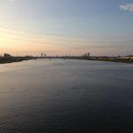 【釣り場】江戸川放水路河口右岸エリア