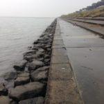 浦安海岸線の釣り場、釣り禁止場まとめ!