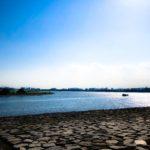 【荒川シーバス2018】ファーザーズアングラーに朗報!遠足が葛西臨海水族園!そして祖母との思い出