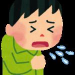 【荒川シーバス2018】咳が止まらない!自作ルアー縛りの緊縛フィッシングで自転車も緊縛!?