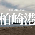 【柏崎港のサビキ釣り】ウキサビキで巨大イワシにアジにテンヤワンヤの大忙し!青物はやっぱりでなかったよ♪