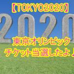 【まちおかの気になる】東京オリンピックチケット当選!「シンクロナイズドダイビング」って?Red Bullの飛込世界大会が華麗すぎる!
